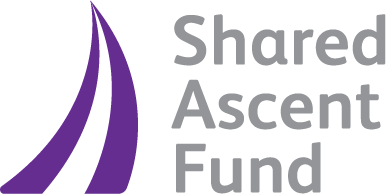 Shared Ascent Fund